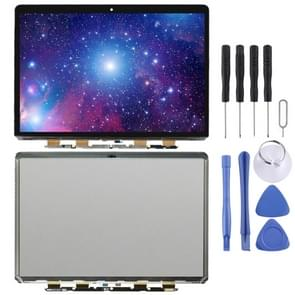 LCD Screen for Macbook Pro Retina A1398 15.4 inch 2015