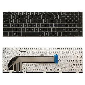 US Version Keyboard for HP probook 4540 4540S 4545 4545S