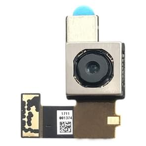 Achtergerichte camera voor ASUS Zenfone 4 ZE554KL