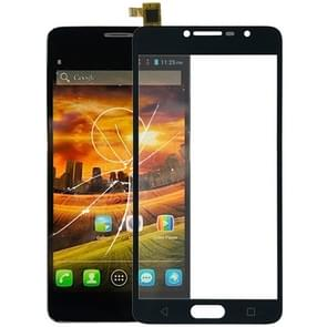 Touch Panel for Alcatel One Touch Pop 4S 5095 5095Y OT5095 5095B 5095I 5095K (Black)