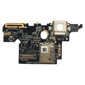 Laadpoort bord voor ASUS Zenfone 3 Deluxe Z016S Z016D ZS570KL