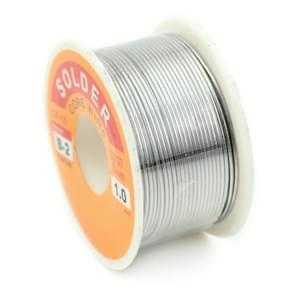 JIAFA CF-1010 1 0 mm soldeer draad Flux Tin lood smelten solderen draad