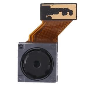 Front geconfronteerd cameramodule voor Google Pixel 2 XL