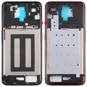 Middle Board for OPPO A11 (Black)