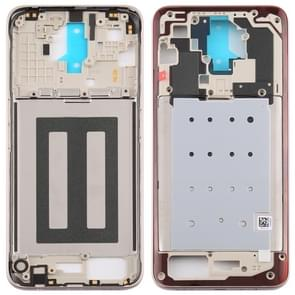 Middle Board voor OPPO A11 (Goud)