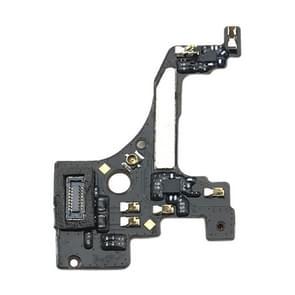 Microfoonbord voor OnePlus 5T
