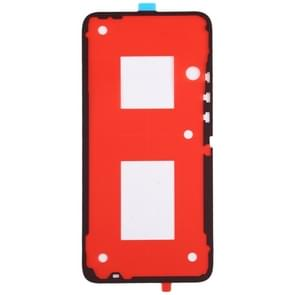 Originele Back Housing Cover Lijm voor Huawei P40 Lite
