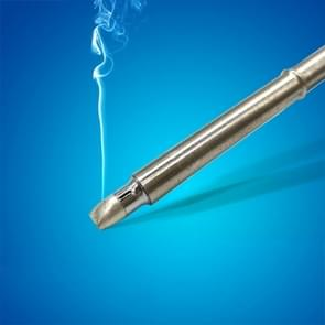 QUICKO T12-D4 Lead-free Soldering Iron Tip