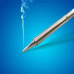 QUICKO T12-D12 Lead-free Soldering Iron Tip