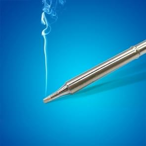 QUICKO T12-D16 Lead-free Soldering Iron Tip