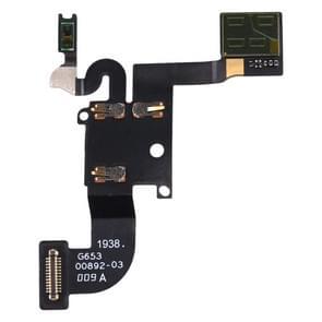 Sensor Flex-kabel voor Google Pixel 4XL