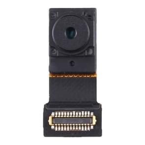 Front Facing Camera voor Google Pixel 3a XL / Pixel 3a