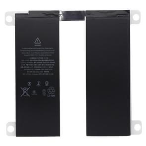 8134mAh Rechargeable Li-ion Battery for iPad Pro 10.5 A1709 A1798 A1852