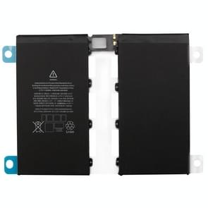 10307mAh Rechargeable Li-ion Battery for iPad Pro 12.9 inch A1584 A1652 A1577