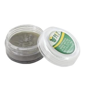 BEST-705 Lead-free Brand Silver Tin Lead Solder Paste