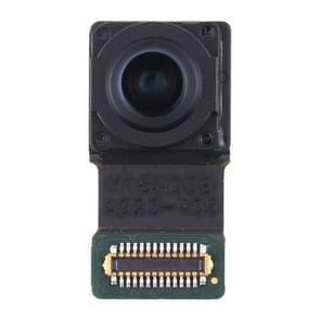 Front Facing Camera voor OnePlus 7T