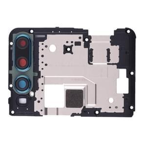 Moederbord Frame Bezel voor Huawei Y9 Prime (2019) (Groen)
