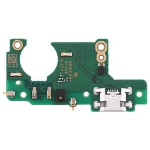 Laadpoort voor Nokia 5.1 TA-1061 TA-1075 TA-1076 TA-1088