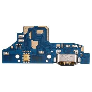 Laadpoort voor Nokia 6.2 TA-1198 TA-1200 TA-1187 TA-1201