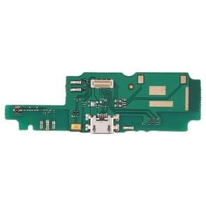 Laadpoort voor Nokia 1 Plus TA-1111 TA-1123 TA-1127 TA-1130