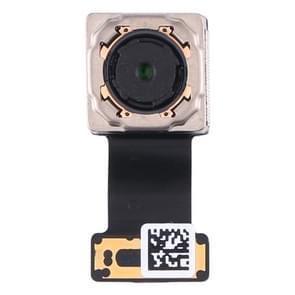 Camera aan de achterkant voor Nokia 2.1 TA-1081 TA-1084 TA-1092 TA-1093