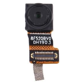Front Facing Camera voor Nokia 2.1 TA-1080 TA-1084 TA-1092 TA-1093