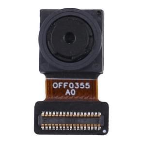 Front Facing Camera voor Nokia 6.1 / 6 (2018) TA-1043 TA-1045 TA-1050 TA-1054 TA-1063