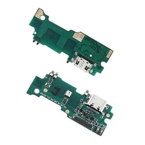 Charging Port Board for UMIDIGI S2