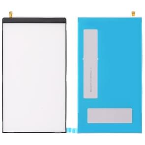 LCD Backlight Plate  for Huawei P8 Lite
