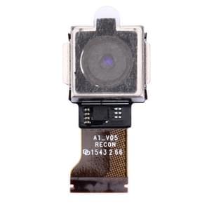 Xiaomi Mi 5 Back Facing Camera