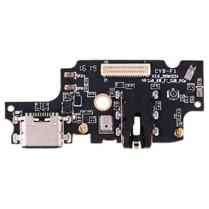 Charging Port Board for Umidigi F1 Play