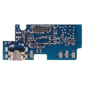 Laadpoortbord voor Doogee S95 Pro