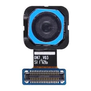 Achteruitgerichte camera voor Blackview A80 Pro