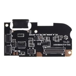 Laadpoortbord voor Blackview A80 Pro