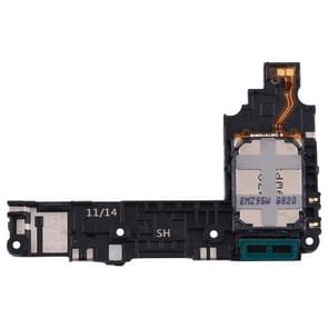 Luidspreker ringer zoemer voor LG G8 ThinQ / G820QM G820V G820N G820UM