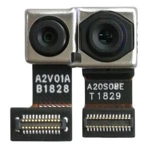 Front Facing Camera Module for Xiaomi Redmi Note 6 Pro