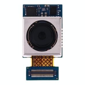Back Facing Main Camera for Ulefone Power 5