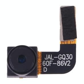 Voorzijde camera module voor Ulefone Armor 3