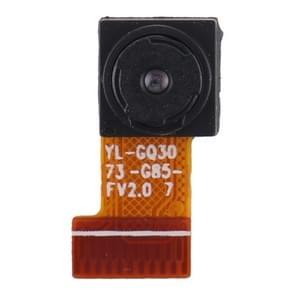Voorzijde camera module voor Ulefone Power 3L
