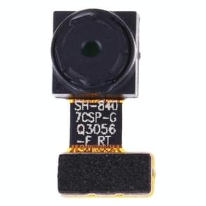 Front Facing Camera Module for Ulefone Power 3s