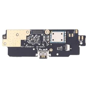 Charging Port Board with Wireless Charging Module for Ulefone Armor 6