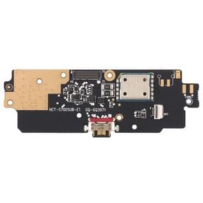 Charging Port Board for Ulefone Armor 6E