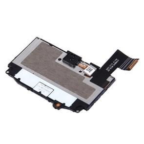 Toetsenbord Flex kabel voor BlackBerry Classic / Q20