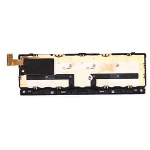 Toetsenbord Flex kabel voor BlackBerry Q30