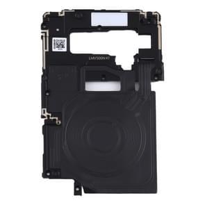 Moederbord frame bezel met NFC voor LG V50 ThinQ 5G LM-V500XM LM-V500N