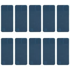 10 PCS Back Housing Cover Lijm voor Google Pixel 4