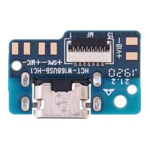 Charging Port Board for Doogee Y8C