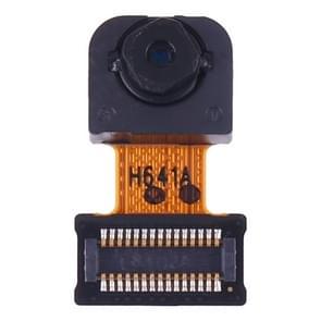 Middle Facing Camera Module for LG V30 H930 VS996 LS998U H933 LS998U