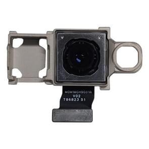 Hoofdcamera aan de achterkant voor OnePlus 8