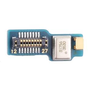 Proximity Sensor licht voor HTC U Ultra